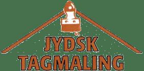 Jydsk Tagmaling